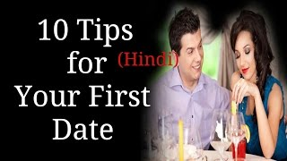 how to date a girl in india