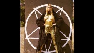 Demon Worship - Satan Worshippers [Full Documentary]