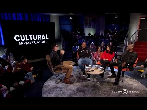 'Problematic' New Show By Comedy Central Looks Terrible