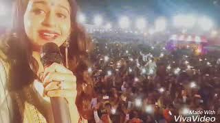 kinjal dave new song 2017 mp3  kinjal dave new song mp3  kinjal dave leri lala