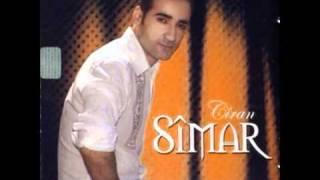 Hunermend Simar- Be Te Nabe 2010 Kurdische Lied