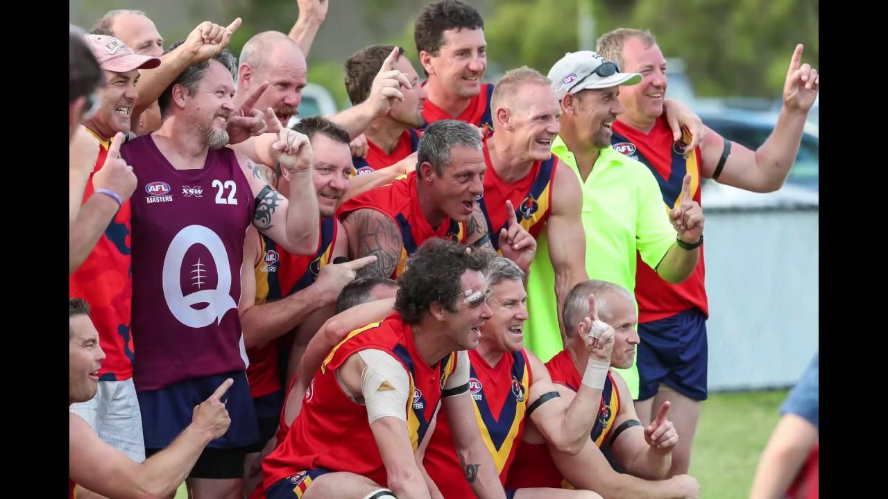 280312dde34 Club Contact Details - AFL Masters Tasmania - SportsTG