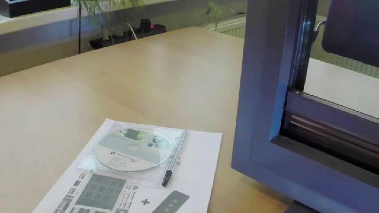 Elektrische Rollos entwickelt mit Architekten für Sonnenschutz im ...