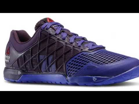 reebok crossfit 4.0 womens cheap   OFF44% The Largest Catalog Discounts 3c8190e00