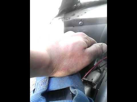 I-76 Speedway Justin Simonson Pro Truck