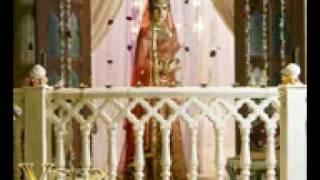 Surili Akhiyo wale    VeeR   FULL SONG   HQ  Salman Khan  Lisa Lazarus   BOLLYWOOD HINDI Indain mpeg4