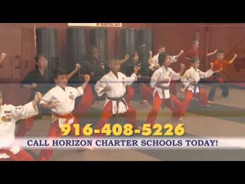 Horizon Charter School