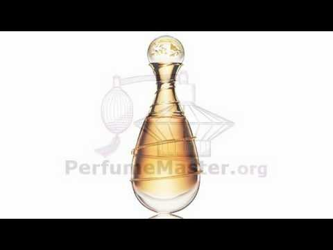 christian dior demographics Christian dior is one of the most famous fashion brands in the world.