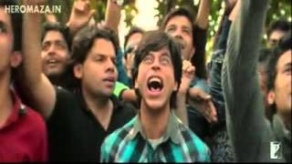 Fan 2016 Movie Full Trailer SRK, Shahrukh Khan