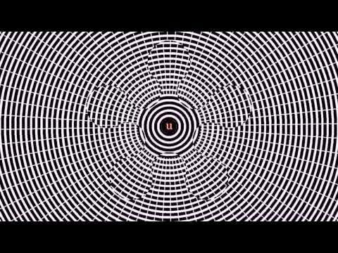 Eye Bender A Powerful Optical Illusion