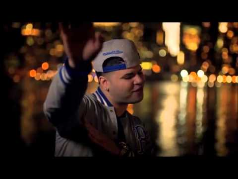 FarrukoCositas Que Haciamos (official Video) - Musica Mp3 Gratis - Facebook-MP