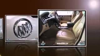2012 Buick Enclave Premium in Decatur, GA 30033