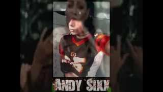 Emo Love Story l Skater Boy