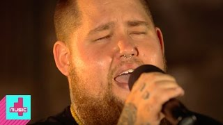 Rag'n'Bone Man - Bloodsport