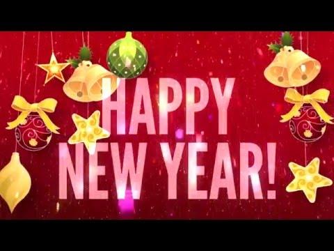 приходит к нам новый год в волшебьную ночь вместе с хит фм мр3