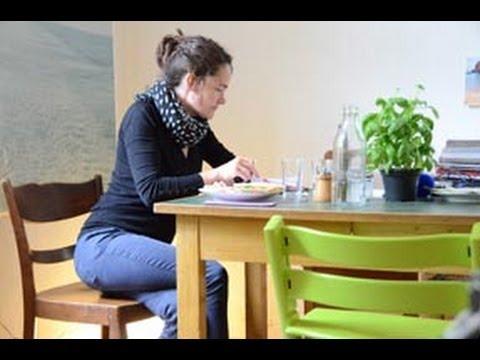 Giesings Küchen - Verena Hägler portraitiert die Tegernseer ...