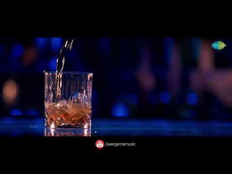 Little Little Hardy Sindhu  Song | Yamla Pagala Deewana Phir Se...
