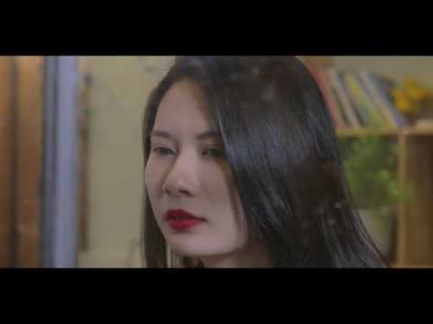 New Vietnam Lesbian Short Movie