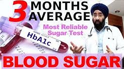 hqdefault - Diabetes 6 Month Test