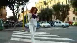Alteria SUGO_p15_GustiFemminili-50_videop_7.avi