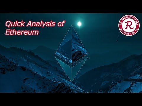 Ethereum Price Prediction : What Are the Potential Outcomes for ETH?
