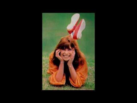 Mutante - Rita Lee (1981)