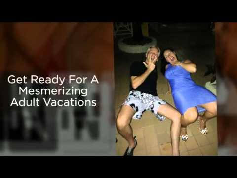Excellent Adults Only Resorts For Your Adult Vacations