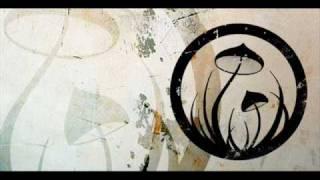 Sven Vath vs Rother komm gregor tresher remix
