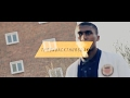 Download #ThrowBackThursday - Cashtastic, Little Torment, Krept & Konan | Link Up TV MP3 song and Music Video