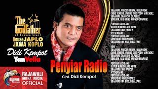Download lagu Didi Kempot Penyiar Radio House Jawa Koplo MP3
