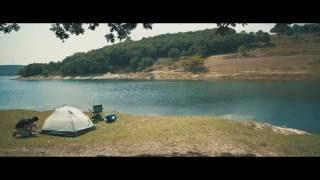 Ados - Haksızlık (feat. Atiberk) (Official Video)