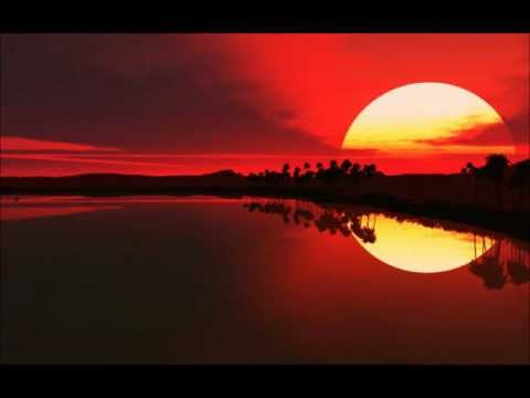 Marcos ft. Emi Jarvi - Cosmic String (Activa Instrumental Mix)