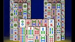 Rutsch Mahjong - das Spiel für zwischendurch
