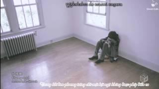 Bloody Monday OST 2 Video này của nhóm Ghostcafansub :D http://www....