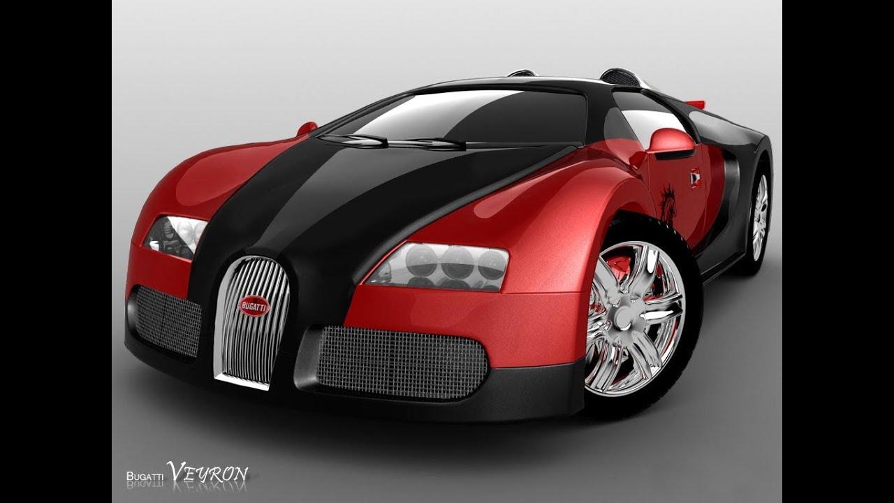 Car Customization (Legendary Motorsport)