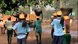 IFAPA Golden Jubilee Film (Prabhash Gokarn)