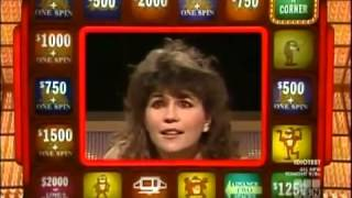 Press Your Luck #574