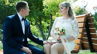 GrekovTV - #Годовщина #свадьбы # однажды #встретил #её