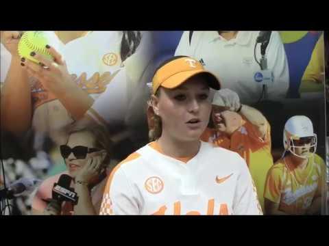 Postgame Media: Tennessee 3, Jacksonville State 2