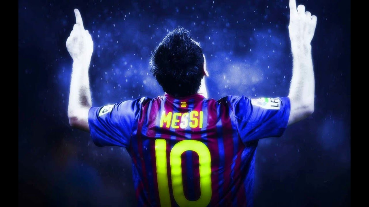 Cool Soccer Wallpapers - YouTube
