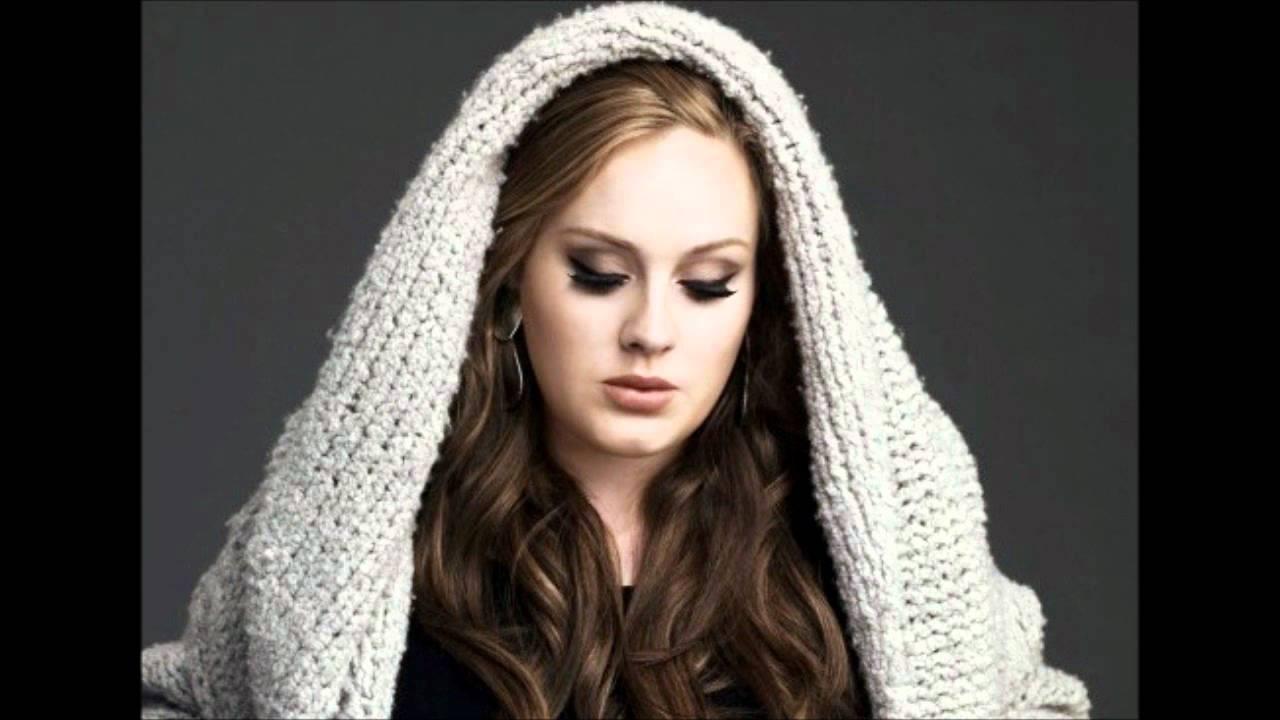 Adele turning tables male version youtube - Turning tables adele traduction ...