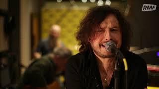 Piotr Cugowski - Daj mi żyć (Poplista Plus Live Sessions)