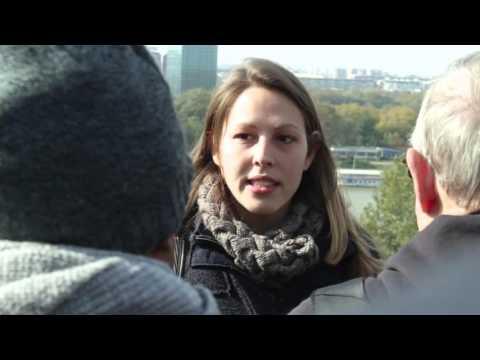 Belgrade, Serbia - Talas Travel Balkan tour
