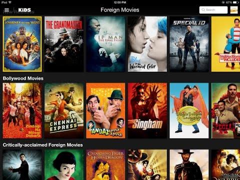 Hindi Movie Online Free