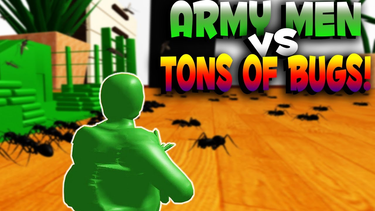 home wars game