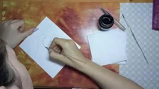 Обучение искусству | как быстро научиться рисовать |