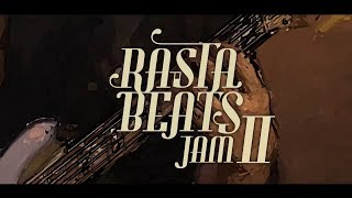 Baixar O Tempo Dirá - Morgado, Baviera, CT, Gabriel Sten, Sadan Part. DJ Cia (Prod. RastaBeats)