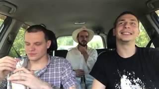 Аплеталин - Рассказывай про Казантип, свадьбы, карты и не гей ли ты часом?