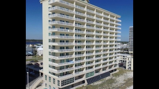Homes for sale - 921 West Beach Boulevard #1006, Gulf Shores, AL 36542