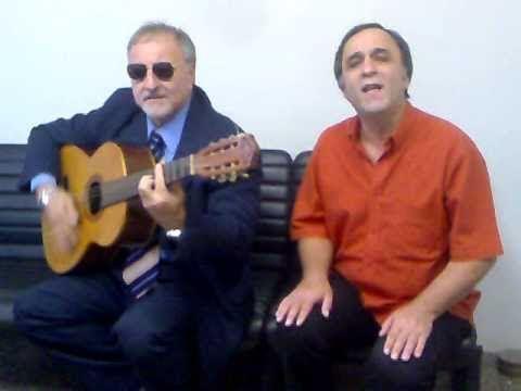ARTHUR & ARILEU ALL MY LOVING JOVEM GUARDA UMA ETERNA CRIANÇA